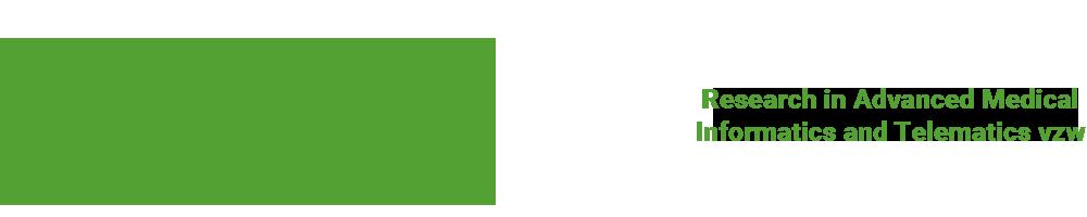 RAMIT vzw logo